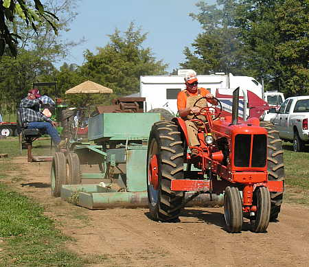 Tractor Pull Schedule 2015 In Indiana Autos Post